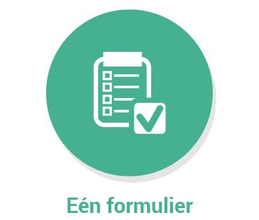 Snelhuisverkopen.nl