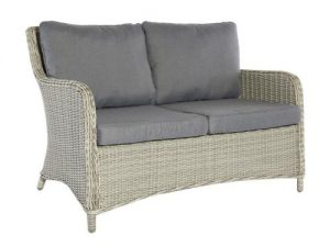 hoek loungesets sale