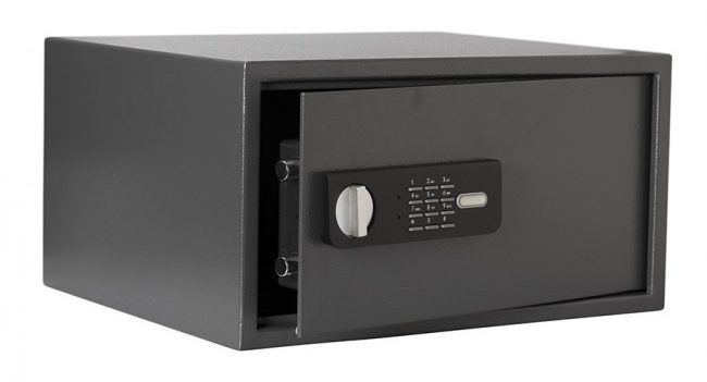 protector-sirius-laptopsafe-200-lt