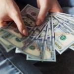 Hoe kom jij aan een lage hypotheekrente?