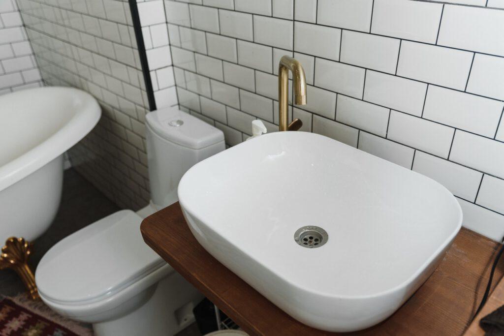 toiletmeubel