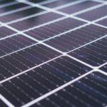 Zijn zonnepanelen geschikt voor jou ?